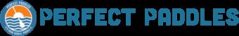 PP_Logo_TextIcon